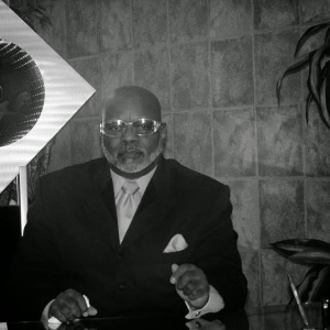 DR. M.D. HILLimage